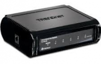 trendnet5portswitch
