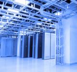 Enterprise Broadband, ePhone and WiFi