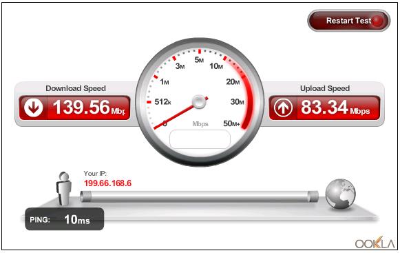 speed-test(2)
