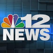 12 News NBC 12.1