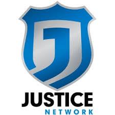 Justice 12.3