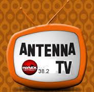 ATV 15.2