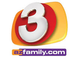 3TV AZ