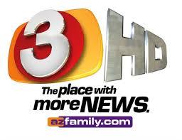 3TV News