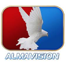 AlmaVision 22.5