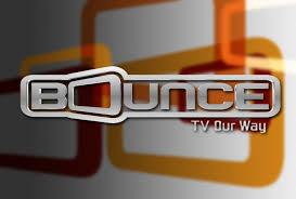 Bounce 33.4