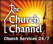 Church 21.2