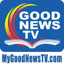 Good News 22.1