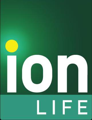 ION Life 51.3