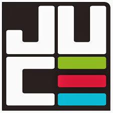JUCE2 21.3