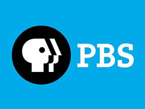 PBS8Phx