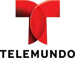 Telemundo 39.1